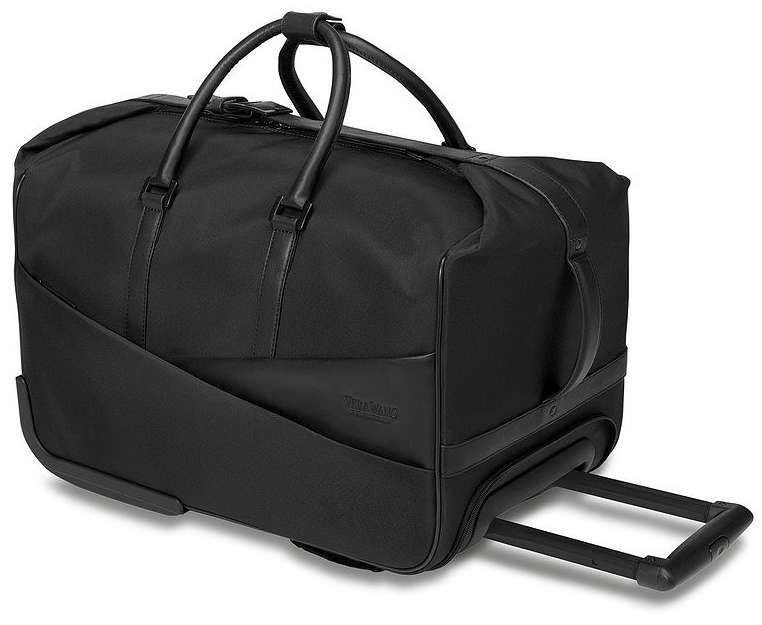 Find Hartmann and hartmann tweed from a vast selection of Luggage. Get great deals on eBay!