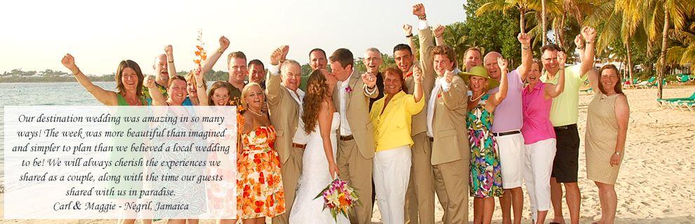 Erd Wedding
