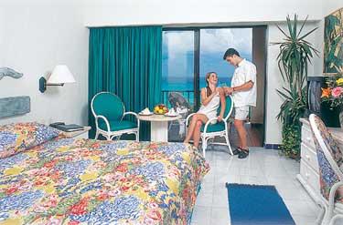 Room Service At Disneyworld Beach Club Resort