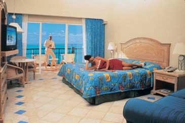 El Cozumeleno Beach Resort Cozumel 4DiscountTravelcom