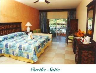 Caribe Club Princess Resort Amp Spa Punta Cana 4discounttravel Com