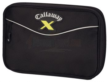Callaway X-Series Valuables Pack
