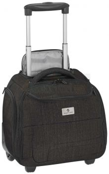 Eagle Creek Crossroads Wheeled Tote 20330