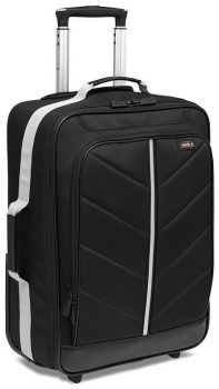 "Hartmann Zoom 20"" Mobile Traveler Carry-On"