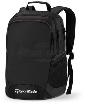Taylor Made Performance Backpack 2013